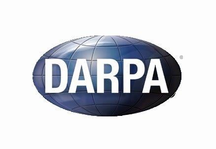 Image result for darpa