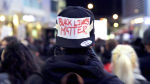 A British Documentary on Black Activism Has its DC Premiere This Week
