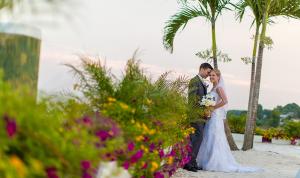 The Wedding Showcase At Chesapeake Beach Resort & Spa