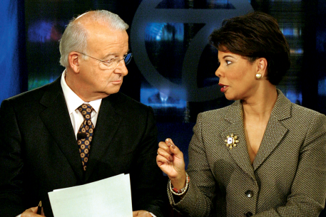 WJLA's TV Legends Are Vanishing. Does It Matter?