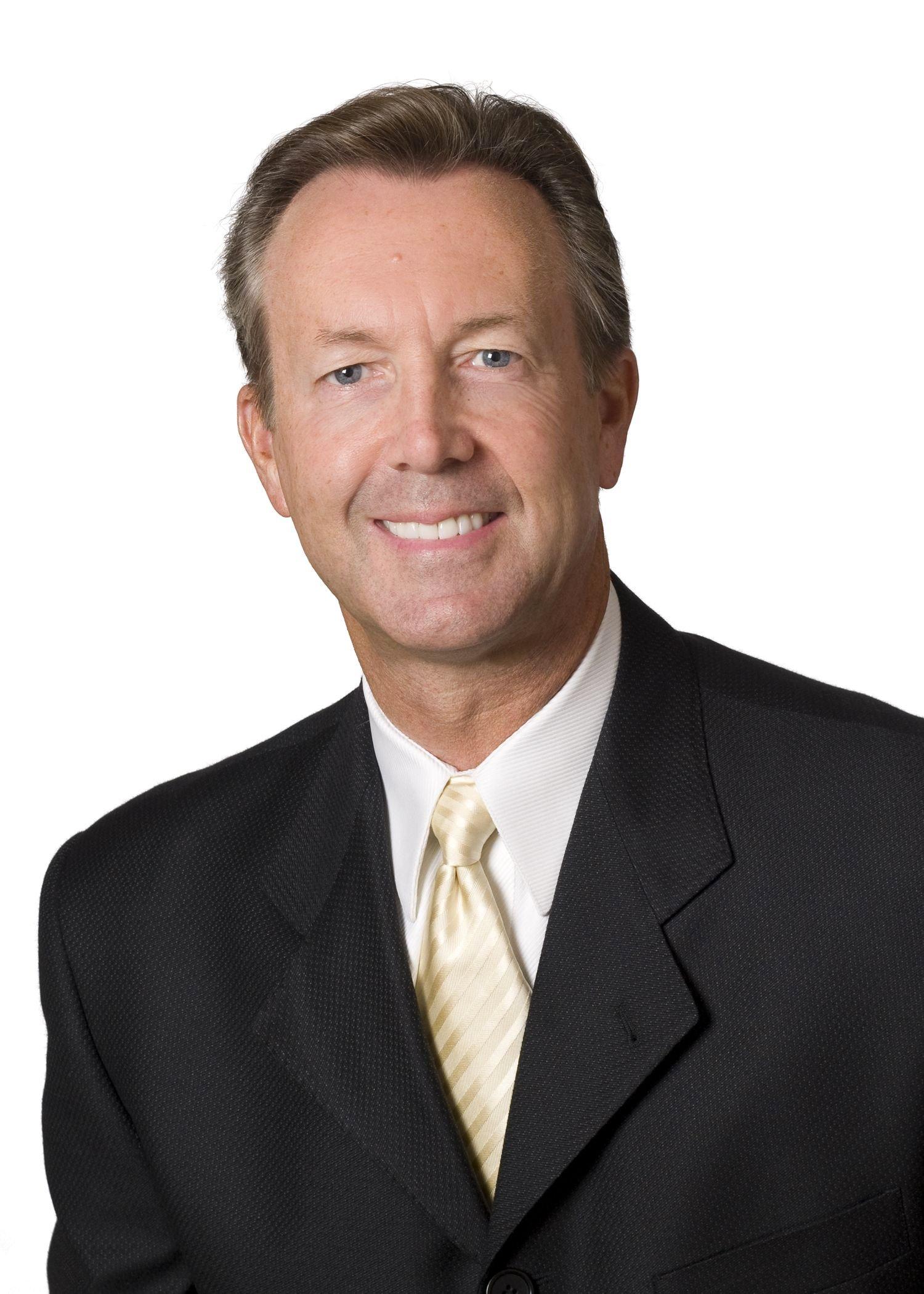 Bradley J. Olson