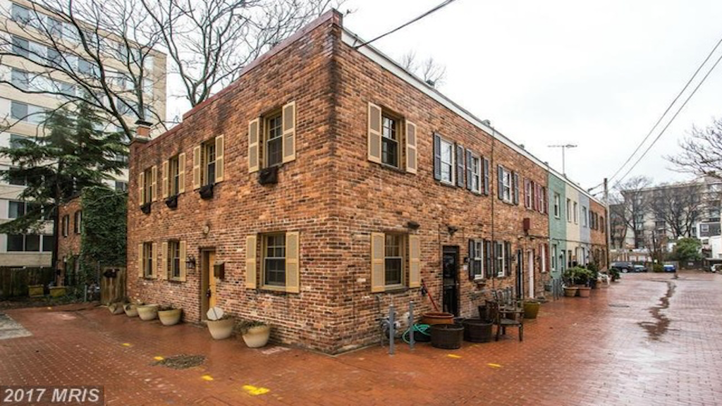 The Three Best Open Houses This Weekend: March 11-12