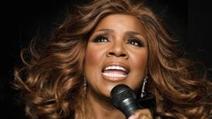 "Gloria Gaynor on Performing at the Library of Congress and the Legacy of ""I Will Survive"""