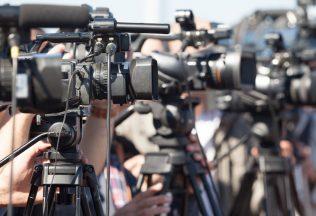 future of media reporting