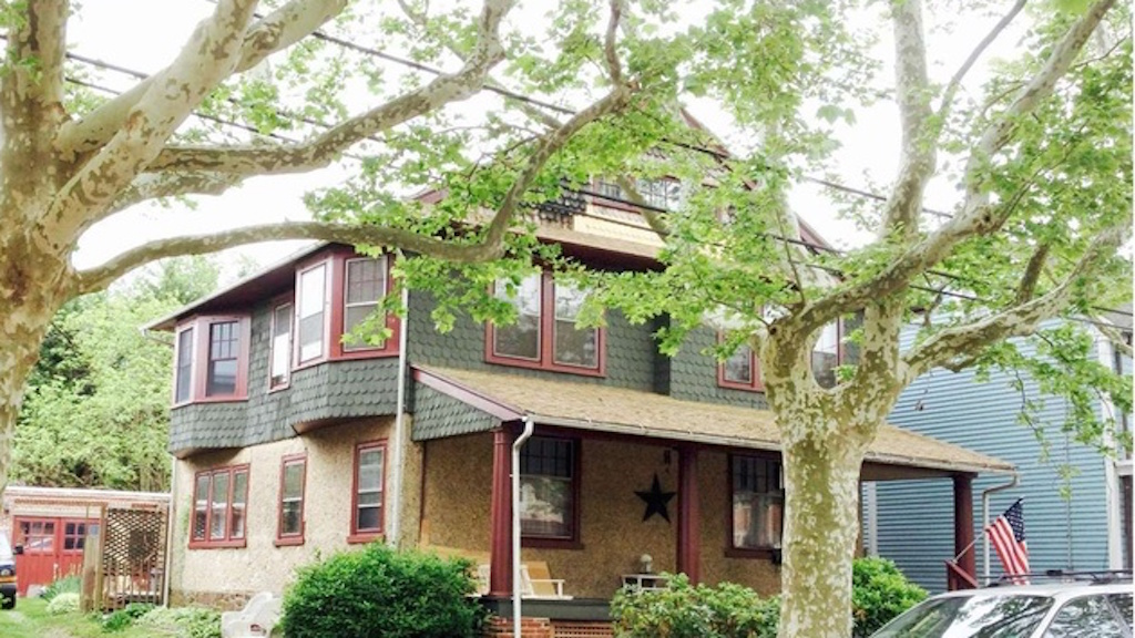 The 3 Best Open Houses in Great Small Towns: March 18-19 ...