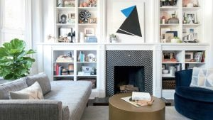 Trying to Furnish Your Small Home? These DC-Area Stores Can Help.