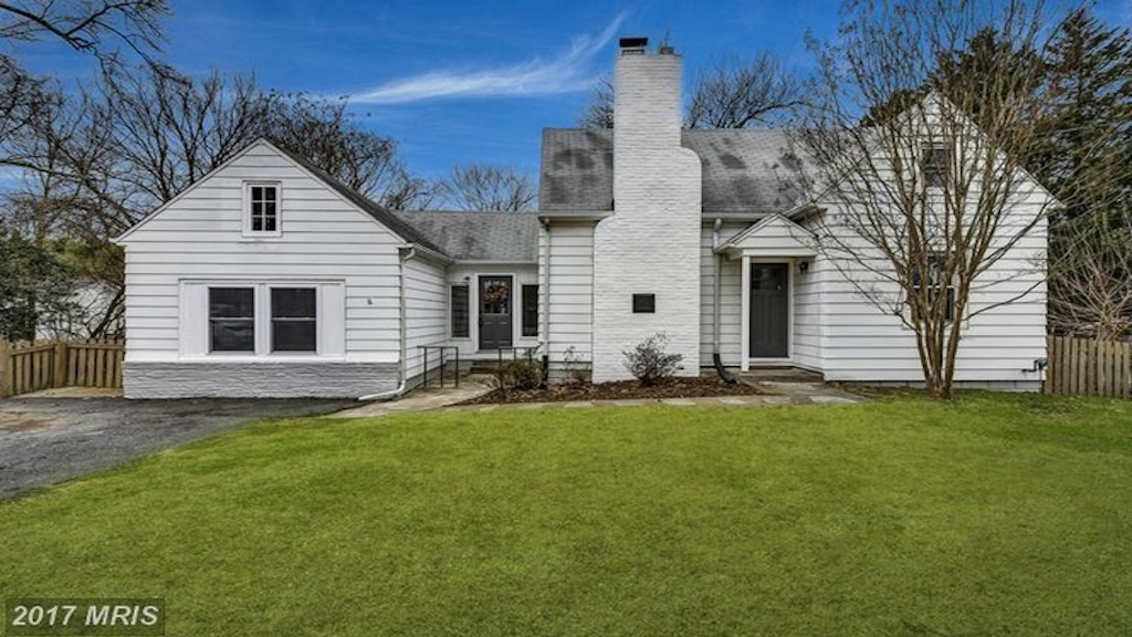 The Three Best Open Houses This Weekend: March 4-5