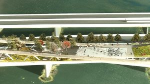 The 11th Street Bridge Park Isn't Just a Vanity Project