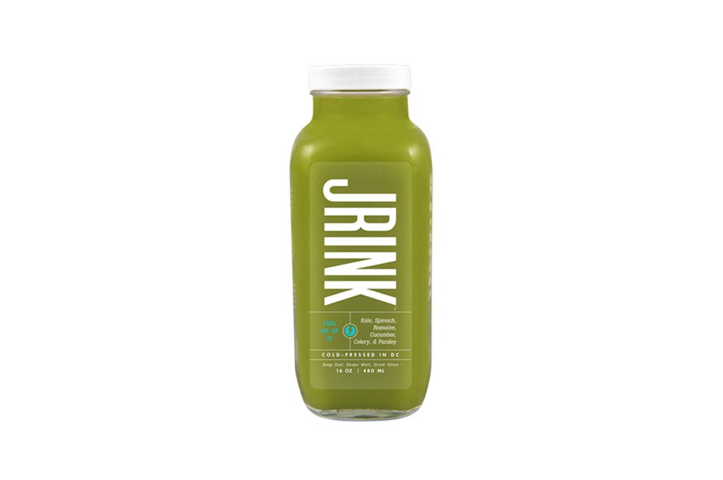 5 grab and go green juices that are actually pretty healthy jrink fuel me up iii malvernweather Images