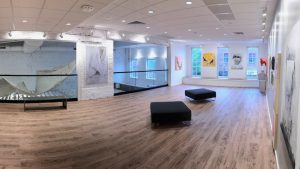 Lululemon Georgetown Has a New Loft Space for Free Workouts