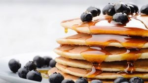 Today in Weird Science: Using Maple Syrup to Avoid Superbugs