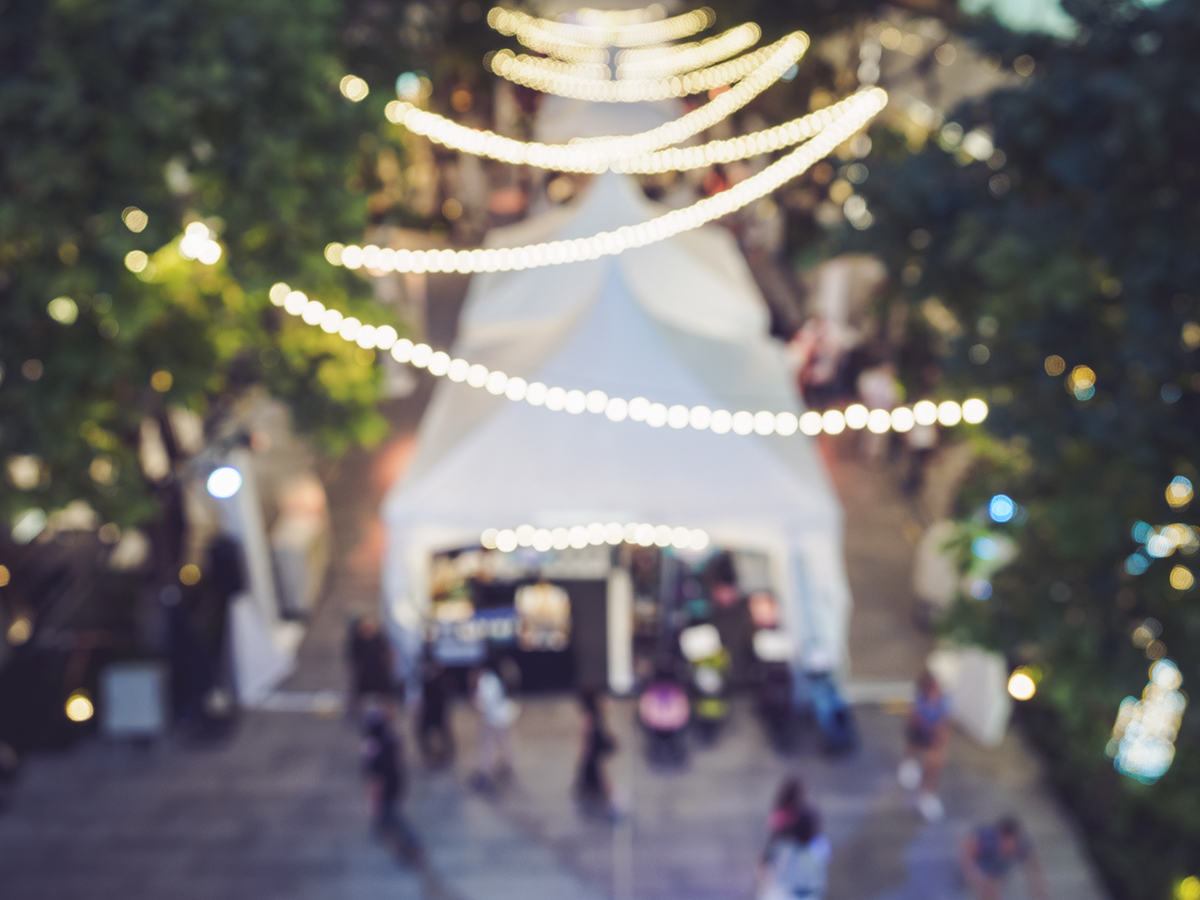 Goodshuffle is Modernizing the Event Rental Industry