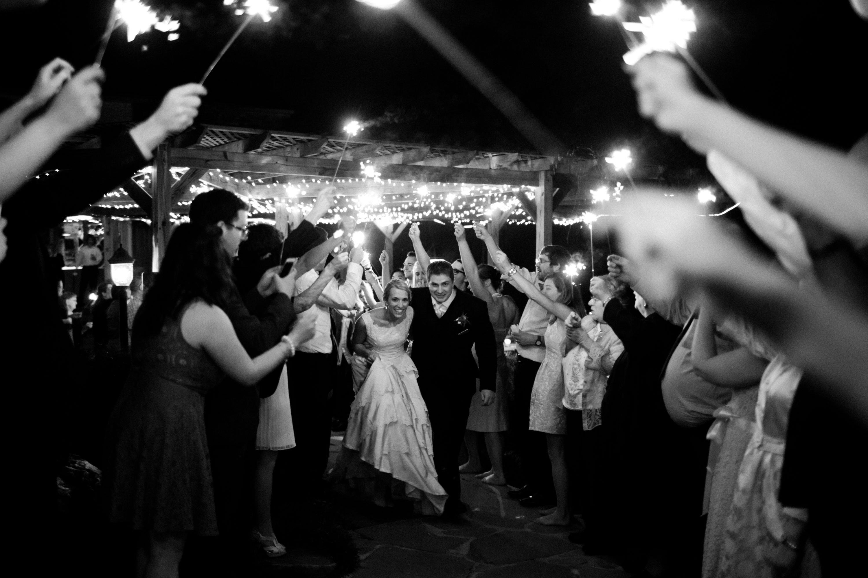 Lydia Smith Brent Schrader Spring Wedding Vineyards Virginia Sarah Bradshaw Photography