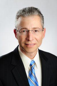 Seth Rubenstein