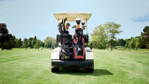 Trying to Learn How to Play Golf? Read These Tips First.
