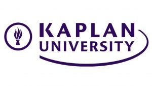 Kaplan University Plans to Transfer Students and Staff to Nonprofit School Affiliated With Purdue