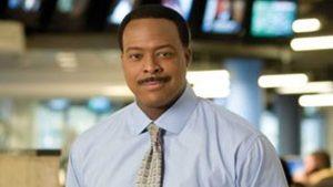 Leon Harris Will Join NBC Washington