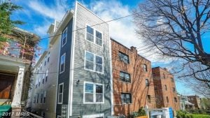 The Three Best Open Houses This Weekend Are Condos: April 15-16