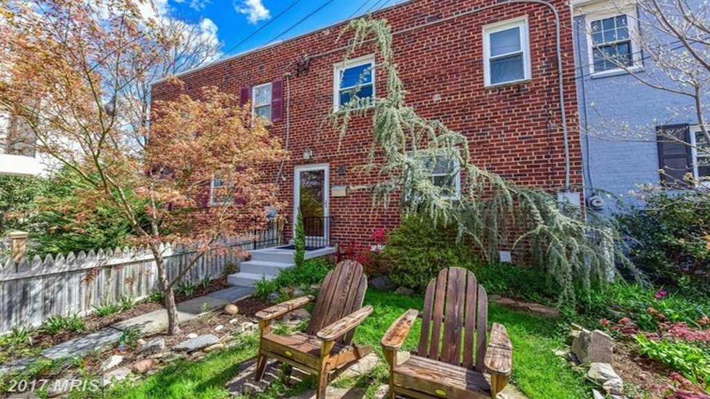The 3 Best Open Houses This Weekend: April 8-9