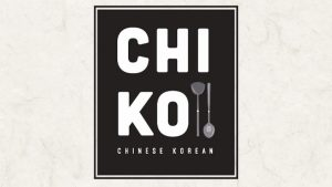 Scott Drewno and Danny Lee's First Restaurant Will Be Called Chi Ko