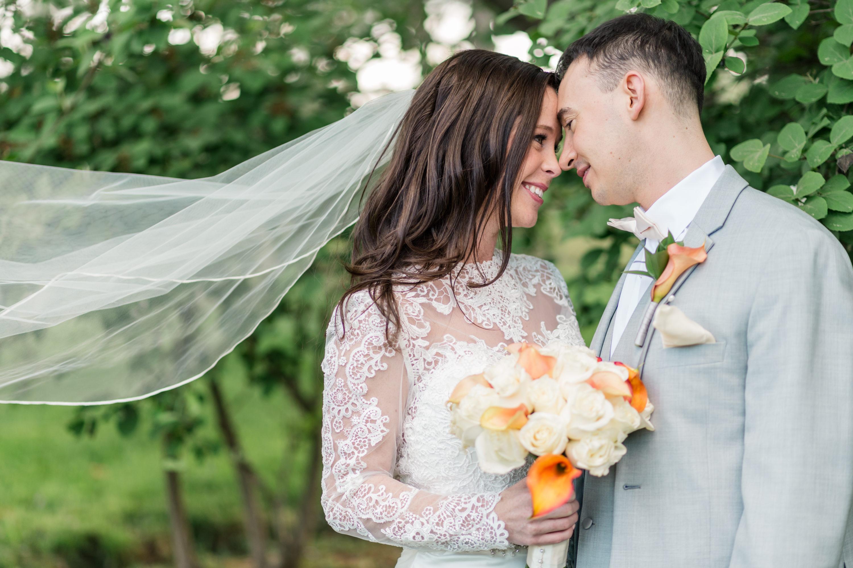 Maureen Zeigler Jesse Dujardin Lauren Swan Wedding Bethesda
