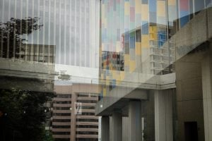 Why Crystal City Matters