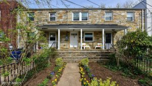 The 3 Best Open Houses This Weekend: May 6-7