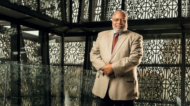 lonnie-bunch-woty