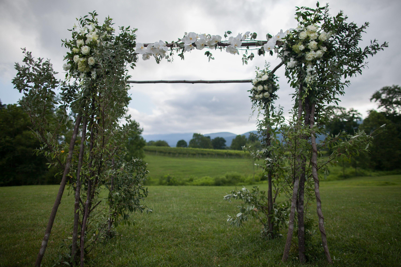 Christopher Matvey Michael O'Connor Veritas Vineyards Tom Daly