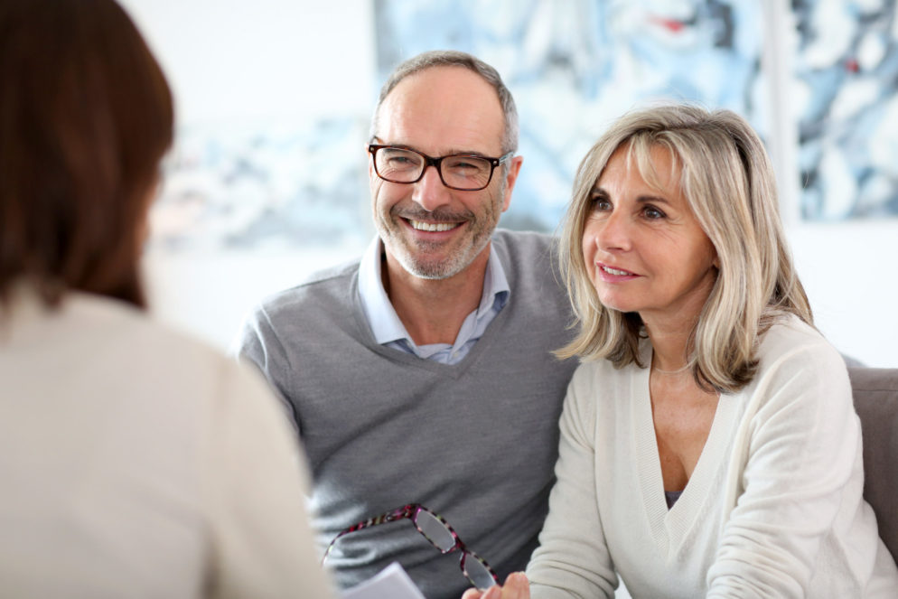 Creating a fearless retirement plan what to do now that for House plans for retired couples