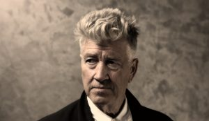 Why David Lynch Is Opening a Meditation Center on Capitol Hill