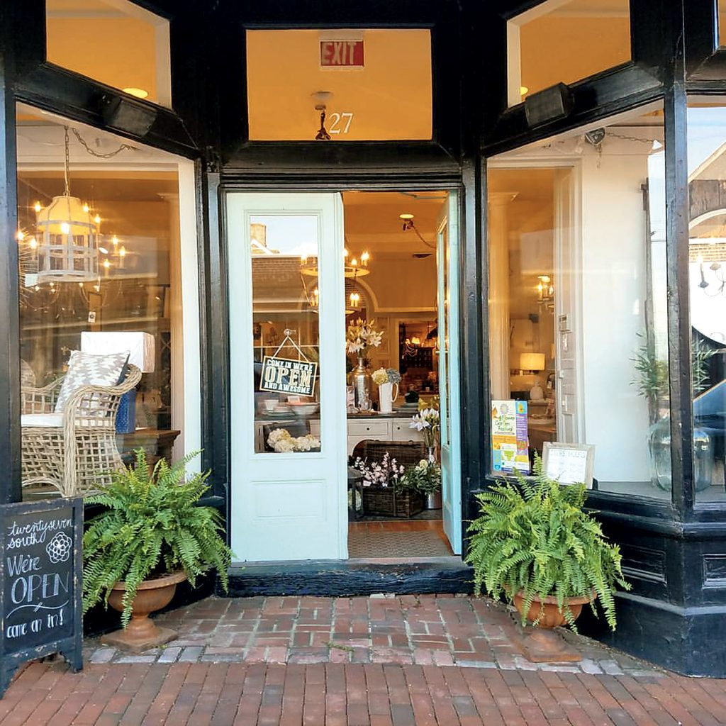 100 stores similar to ballard designs the best places to stores similar to ballard designs the best places to shop washingtonian
