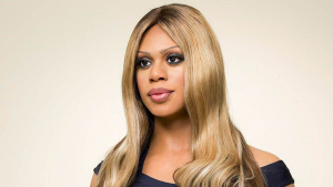 Madame Tussauds Welcomes Laverne Cox Wax Figure for DC Pride Weekend