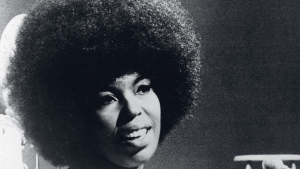 Roberta Flack Still Goes to the Capitol Hill Bar Where She Got Her Big Break