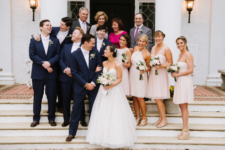 Stephanie and Robert Keswick Canadian Travel Wedding