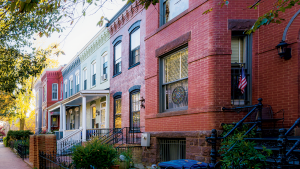 The Ultimate Neighborhood Guide to Capitol Hill