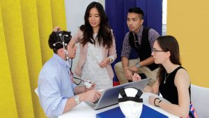 How the Maker Movement Is Speeding Up Innovation in Health Care