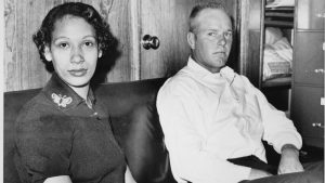 My Interracial Family Would Not Have Been Possible Without the Lovings' Bravery