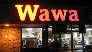 DC's Wawa Is Going to Look Beautiful. That Sounds Terrible.