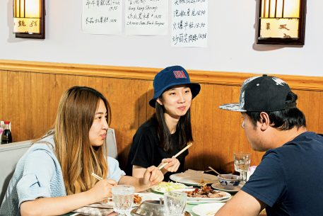 Cheap Eats 2017: China Wok