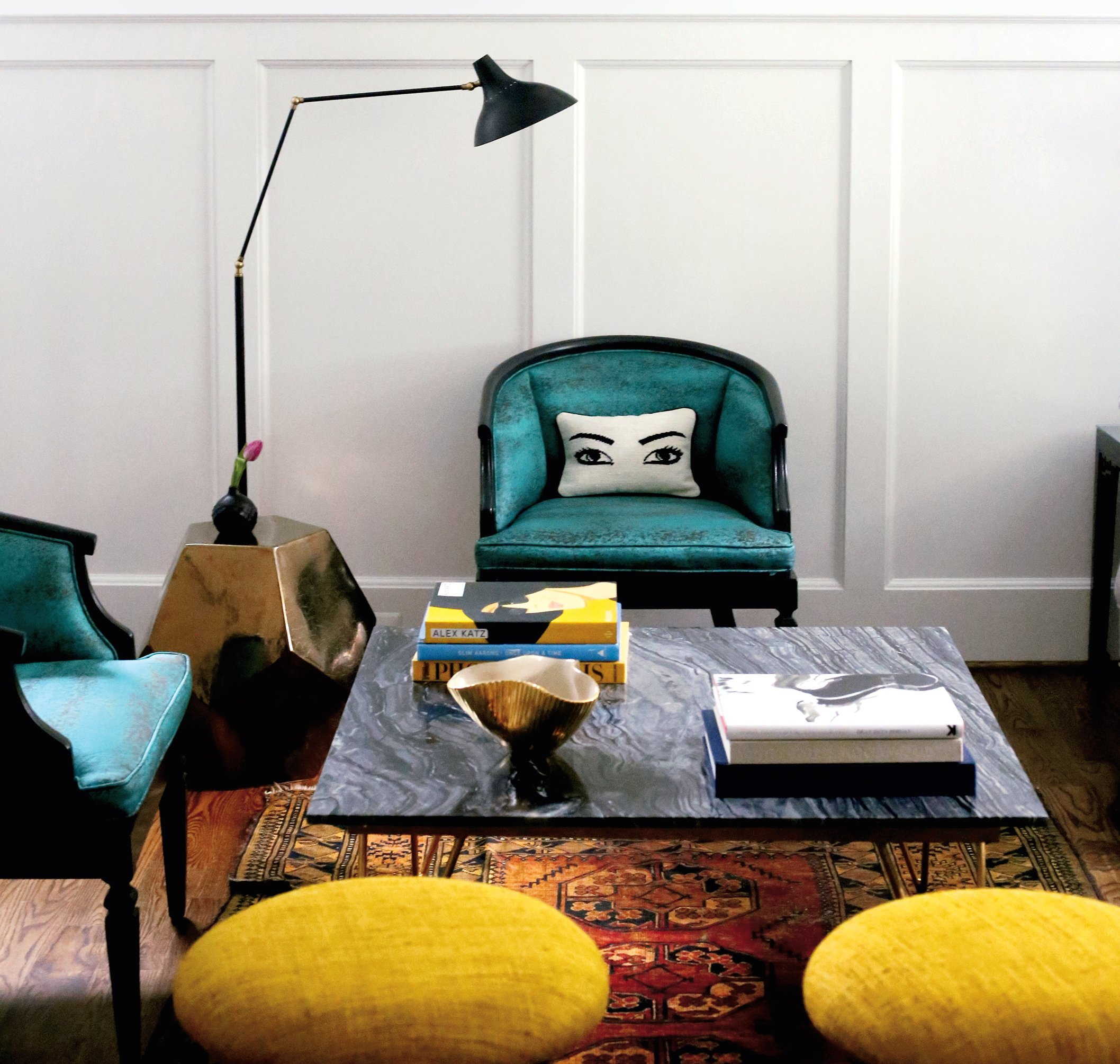 Get The Look Easy D 233 Cor That Can Totally Transform Your