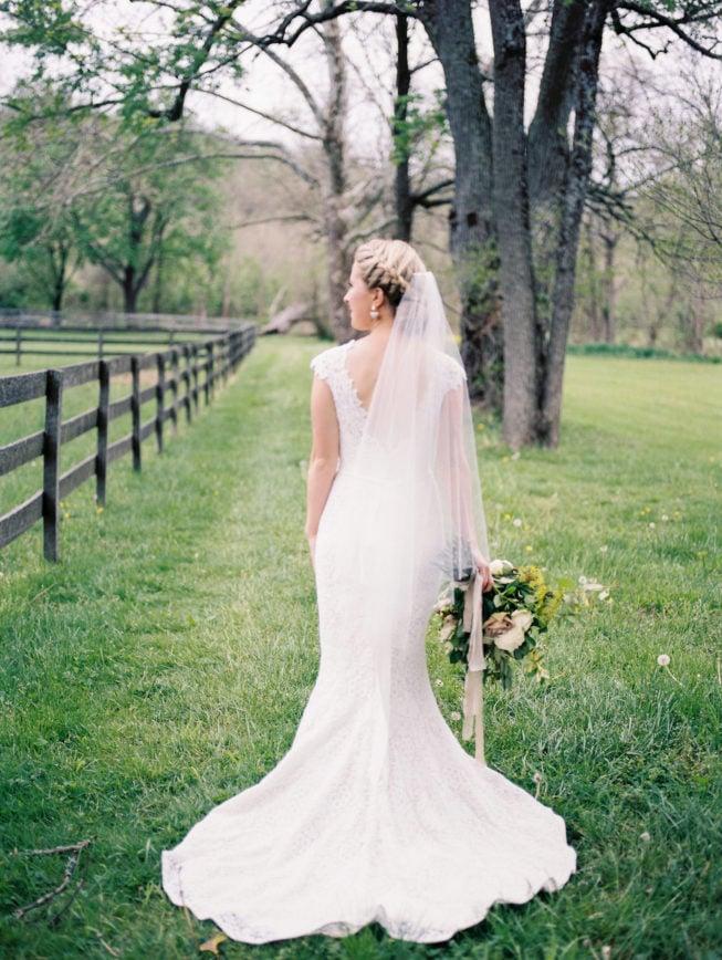 Liz McAvoy + John Gabriel Linen Mills House Wedding | Renee Hollingshead324