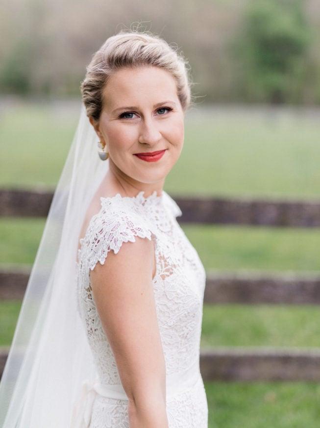 Liz McAvoy + John Gabriel Linen Mills House Wedding | Renee Hollingshead338