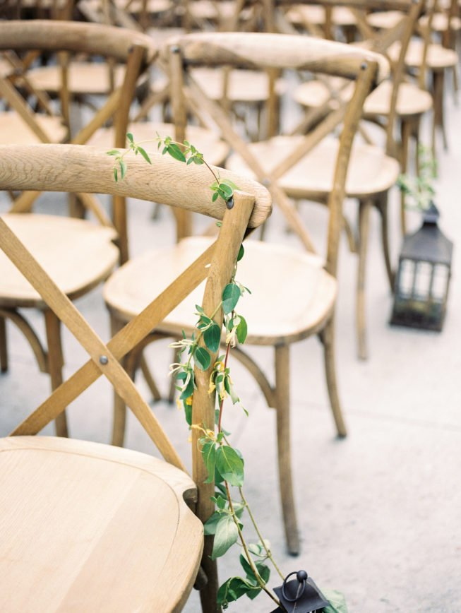 Liz McAvoy + John Gabriel Linen Mills House Wedding | Renee Hollingshead352