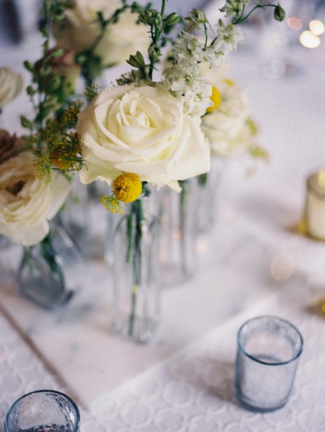 Liz McAvoy + John Gabriel Linen Mills House Wedding | Renee Hollingshead547