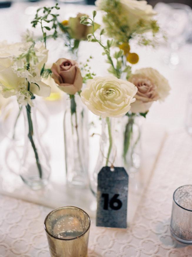 Liz McAvoy + John Gabriel Linen Mills House Wedding | Renee Hollingshead548