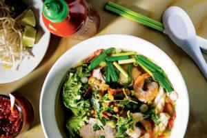 Cheap Eats 2017: Mi La Cay