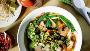 The Best Cheap Vietnamese Restaurants Around DC