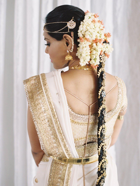 Namita Murthy + Shiv Patel | Charlottesville | Abby Jiu | Emergency Room 1