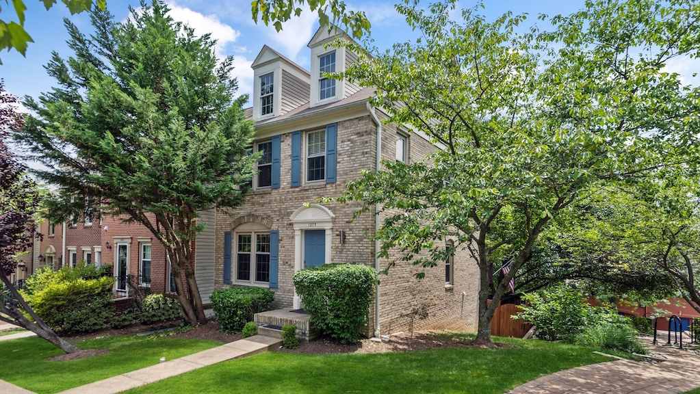 The Three Best Open Houses This Weekend: July 15-16